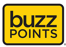 buzz points