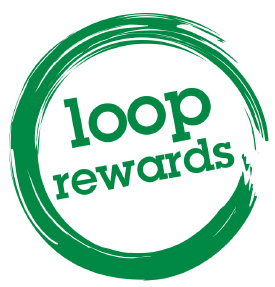 loop rewards