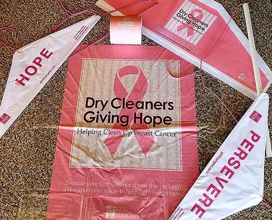 pink-packaging