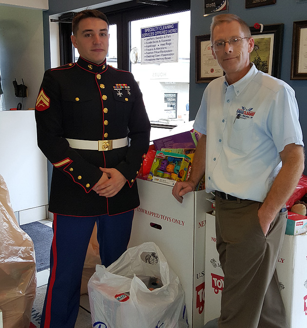 toys-for-tots 2018