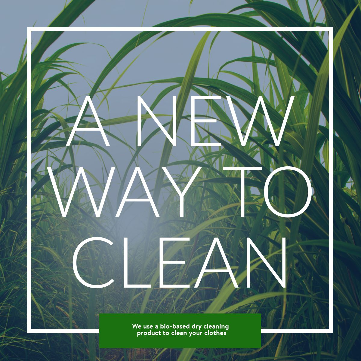 What is the Solvent Eagle Cleaners Uses?