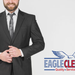 Eagle Cleaners: Dry Cleaning Suits – Do's & Don'ts