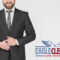 Dry Cleaning Suits – Do's & Don'ts