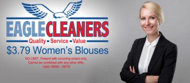 $3.79 Women Blouses