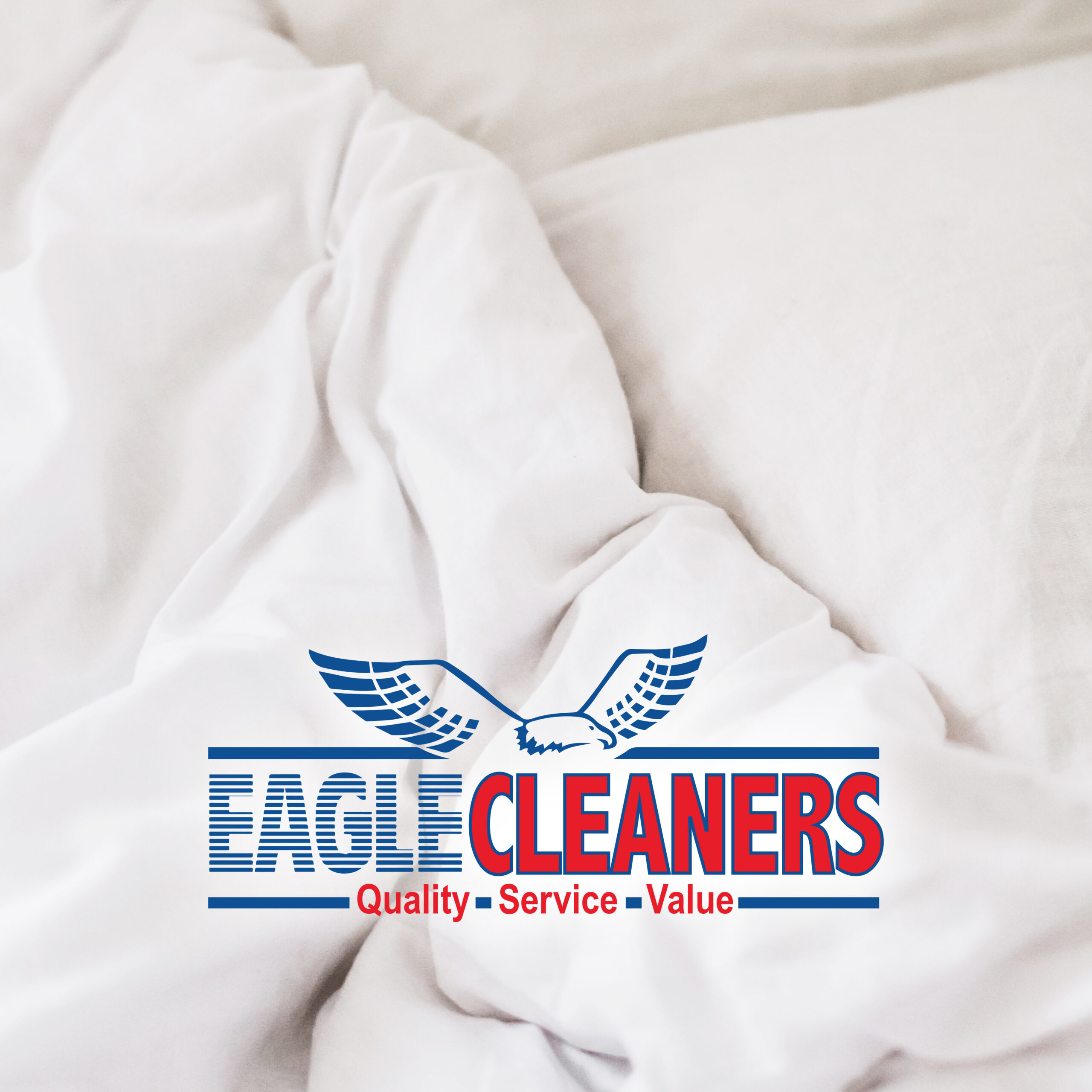 Seasonal Household Drycleaning It's important to remember to dryclean your household items when the seasons change to ensure they stay clean for your family's use. Bedroom Items Did you know that your comforters,…