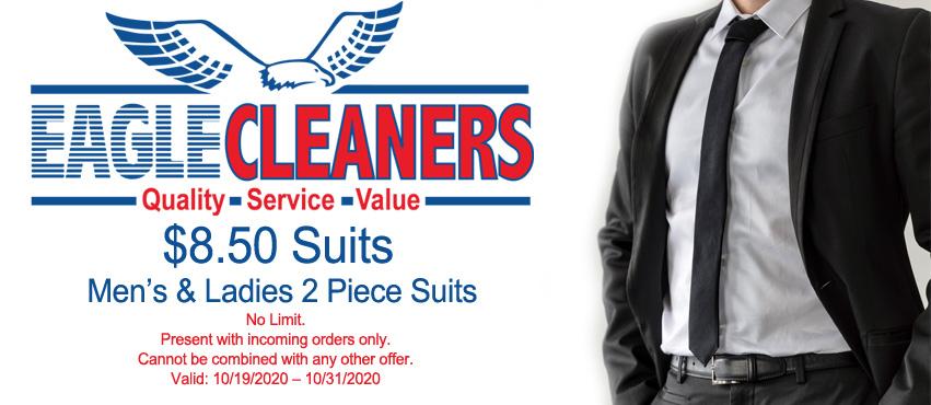 8.50 suits
